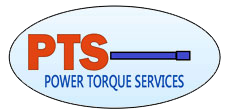 Power Torque Services