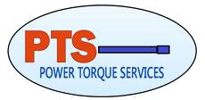 Power Torque Services